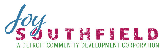 Joy-Southfield Community Development Corporation